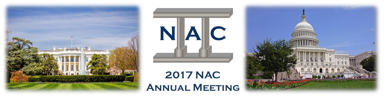 2017 NAC Annual Meeting