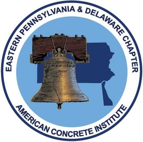 Concrete Construction Special Inspector - January 20, 2018
