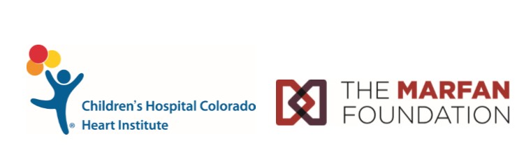 Colorado Regional Symposium on Marfan and Related Disorders