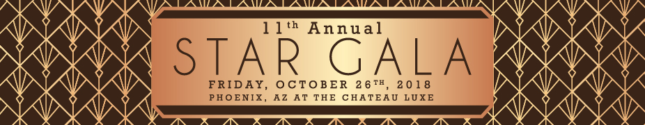 11th Annual Star Gala