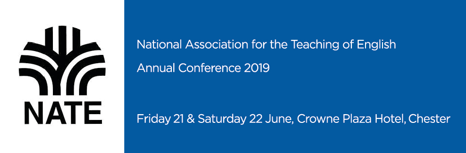 NATE Annual Conference 2019
