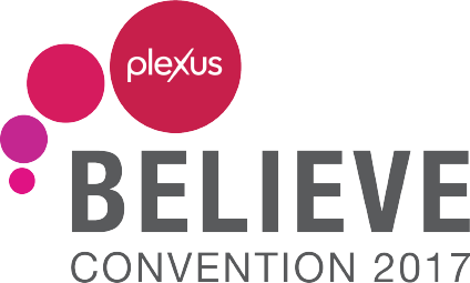 Trip to Plexus Corporate
