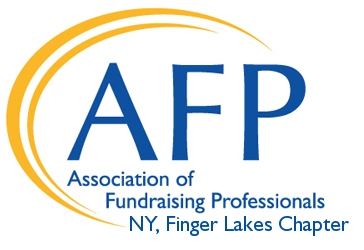Finger Lakes Chapter Logo