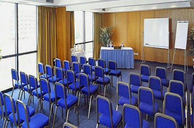 Figueira Room