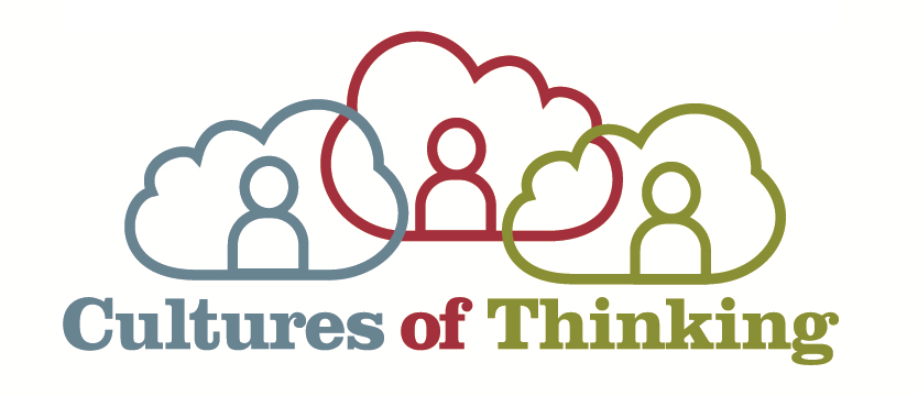 Cultures of Thinking in Action