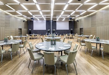 Aida Meeting Room