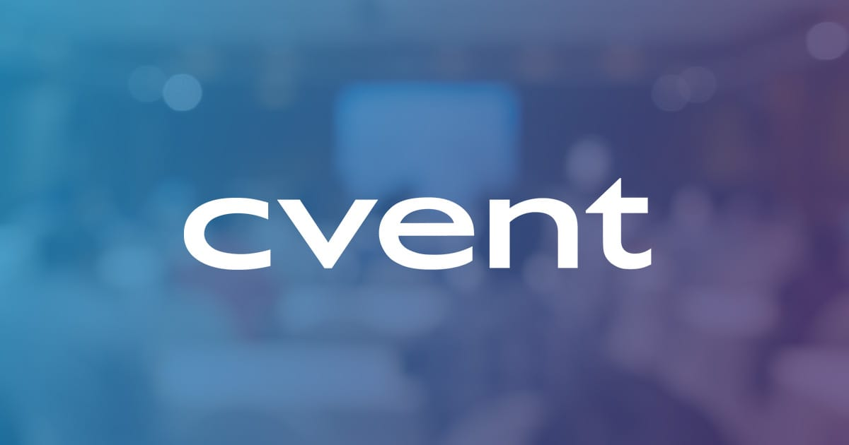 Event Creation Conference