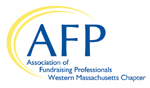 AFP WMA Sponsorship Sign Up