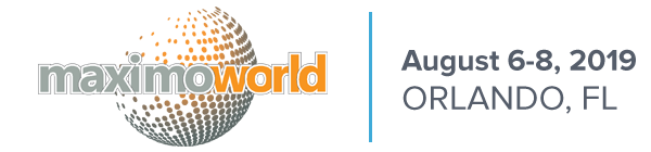 MaxWorld.ai | August 6-8, 2019 | Walt Disney World Dolphin Resort, Orlando