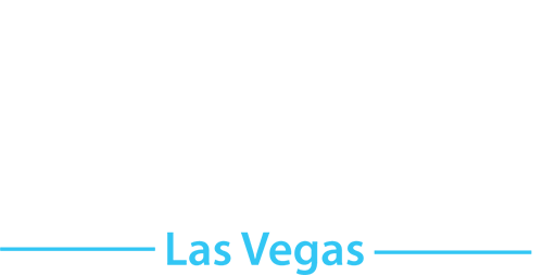The RELIABILITY Conference 2018