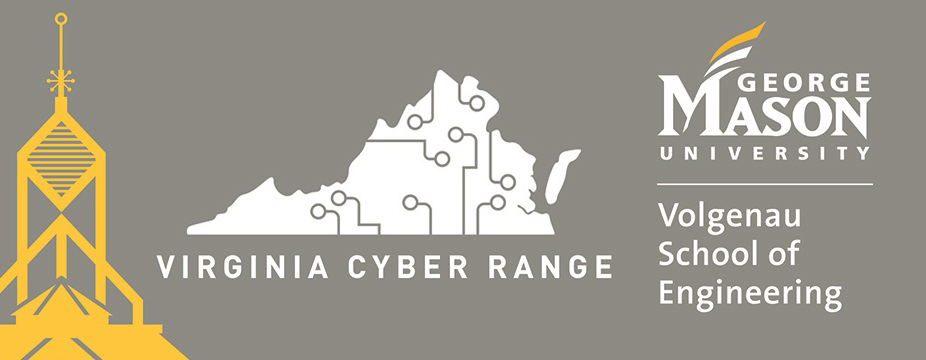 2nd Annual Virginia Cybersecurity Education Conference