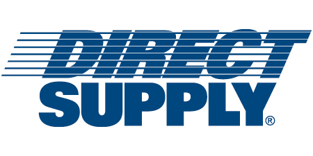 DS Corp Logo