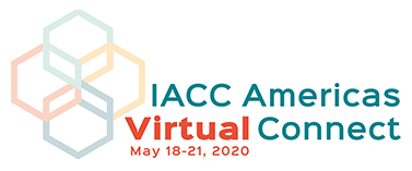 IACC Americas Virtual Connect 2020