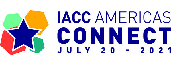 IACC Americas Connect 2021