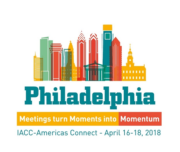 IACC-Americas Connect 2018