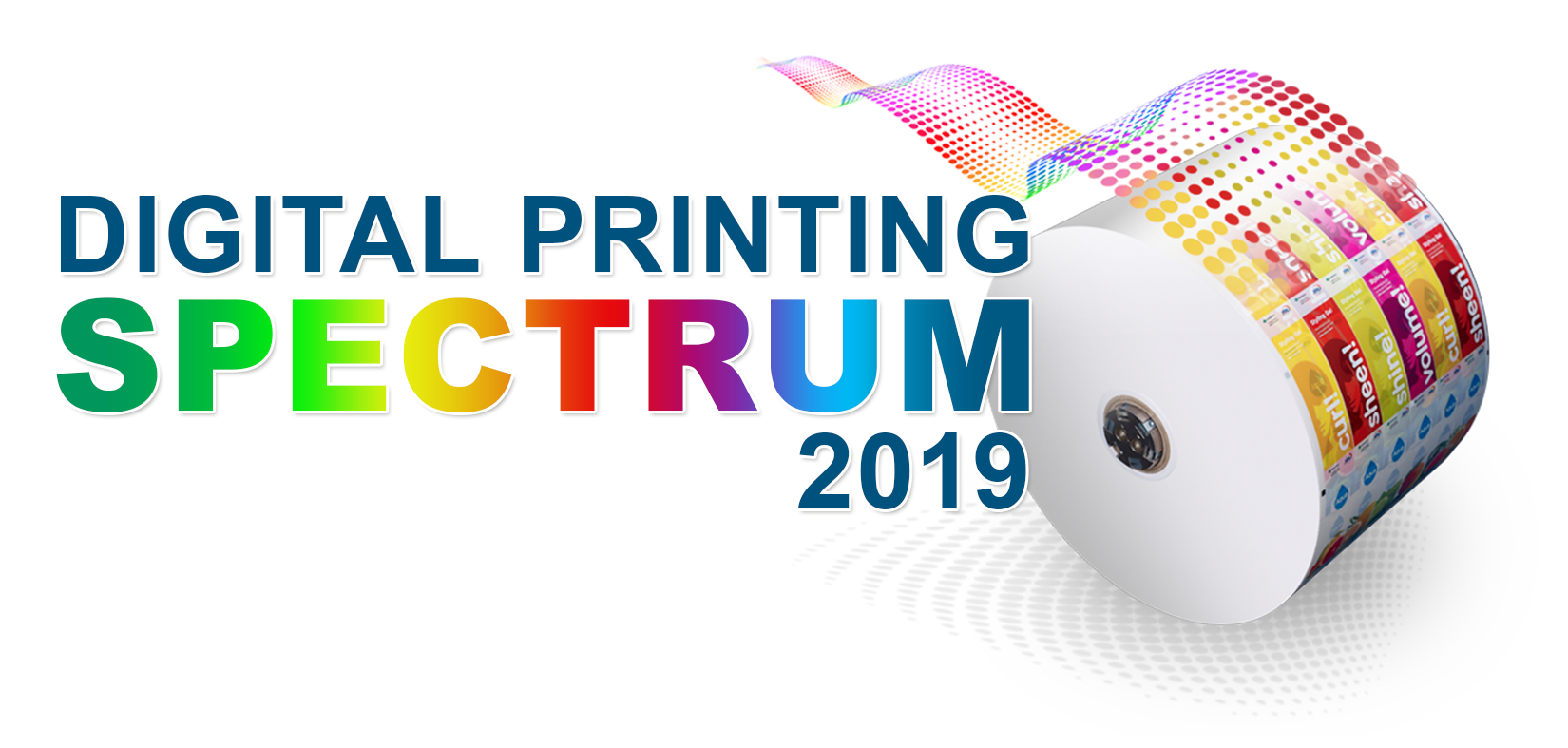 Domino Digital Printing Spectrum 2019