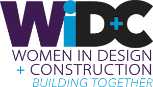 Women in Design+Construction 2019