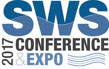 Storm Water Solutions Conference & Expo