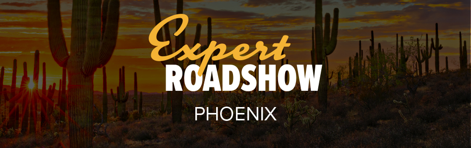 AdvancedMD Expert Roadshow- Phoenix,  AZ