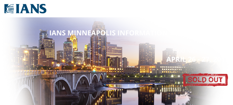 2017 Minneapolis Information Security Forum