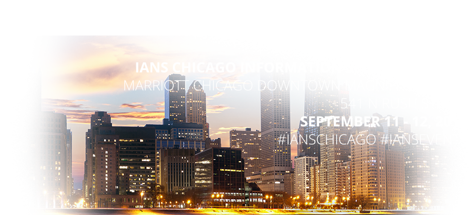 2018 Chicago Information Security Forum