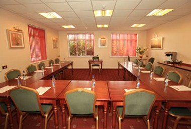 Whitecross Conference Room