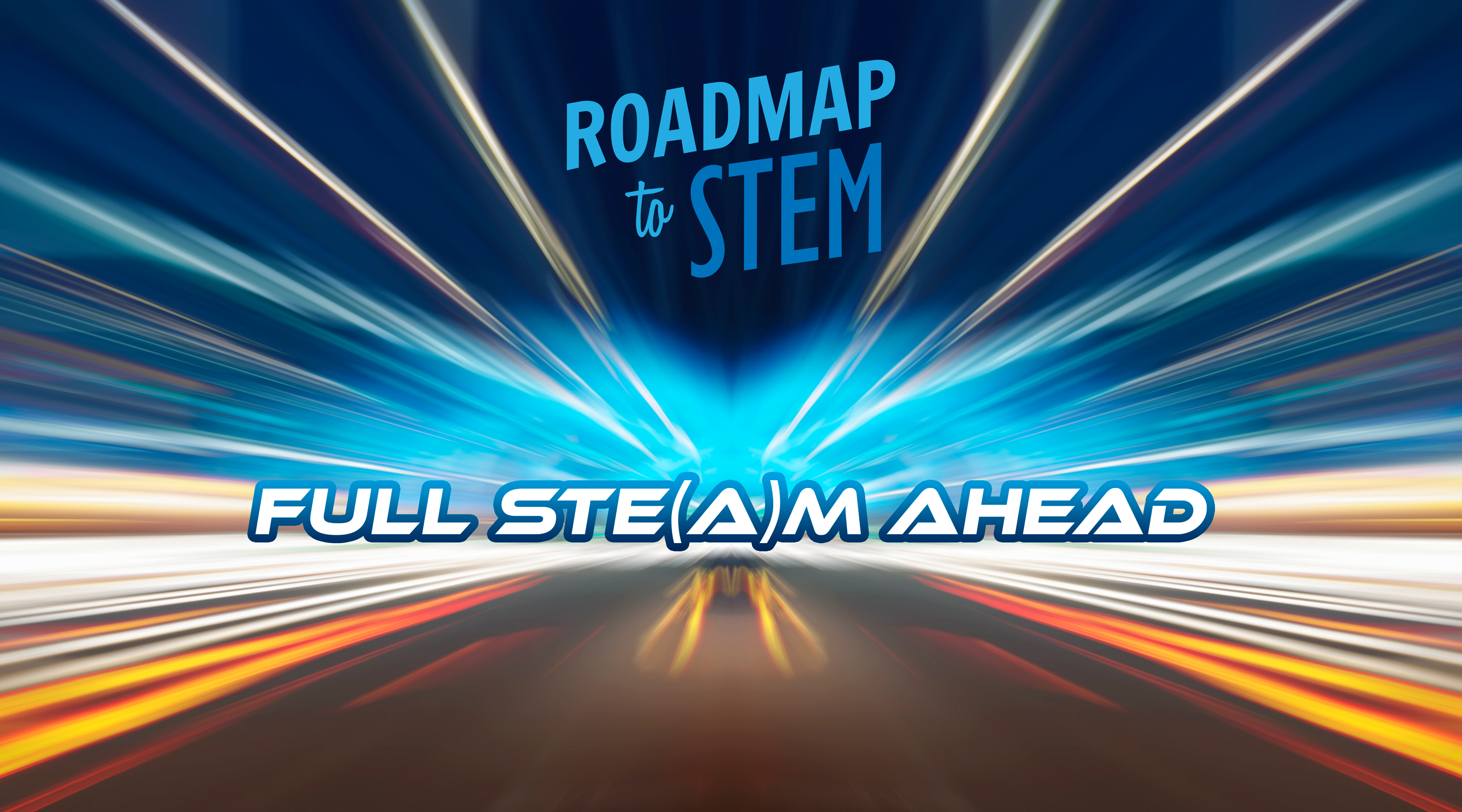 2017 Roadmap to STEM Conference
