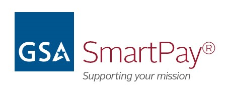 GSA SmartPay Training Forum