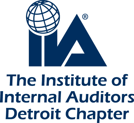 Detroit IIA Gala Celebration