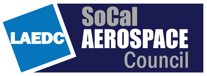 Southern California Aerospace Council General Meeting