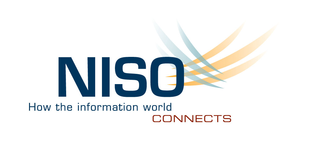 NISO Webinar - Libraries and The Move to Transparency