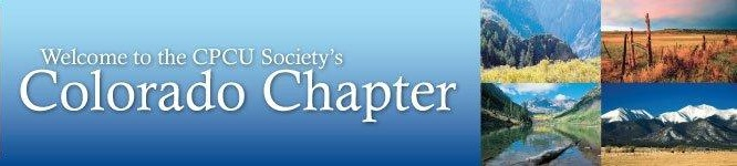 CO_Chapter_Banner