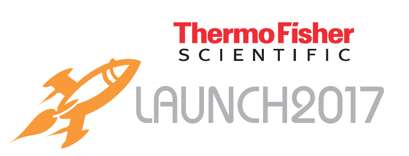 Thermo Launch 2017