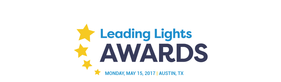 Leading Lights Awards Entry 2017