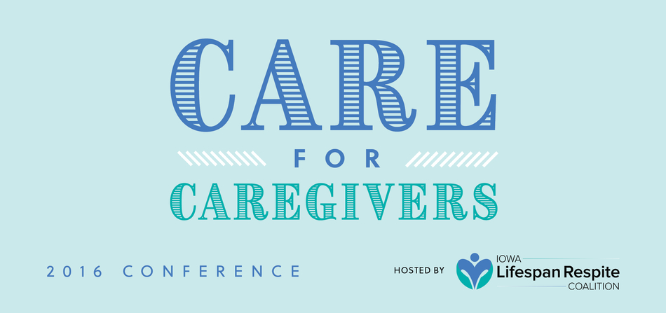 2016 Care for Caregivers Conference