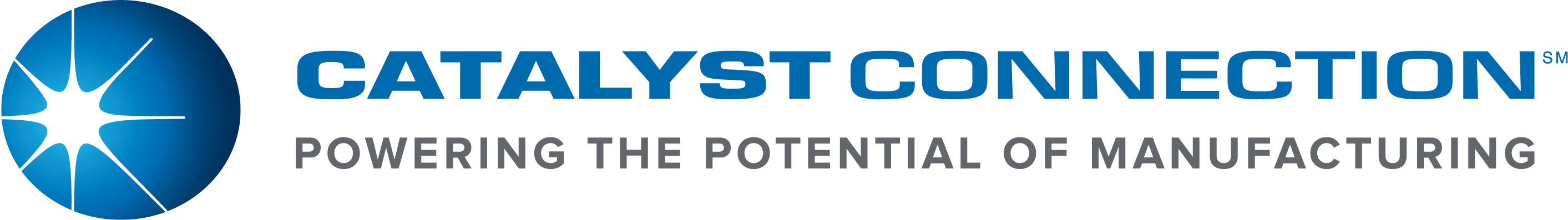 Catalyst Connection's 2020 Annual Manufacturing Reception Sponsorship