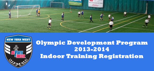 2013-2014-ODP-Indoor-Training-Cvent-Header
