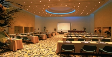 Triunfo Meeting Room