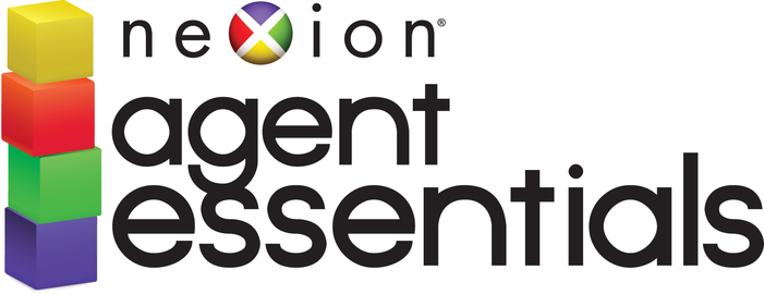 2019 Nexion Agent Essentials - Irving, TX