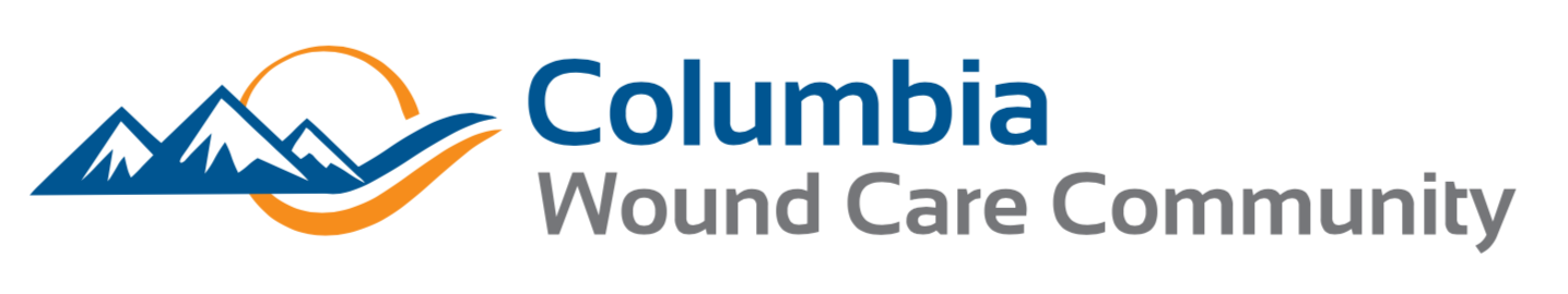 Columbia Wound Care Community