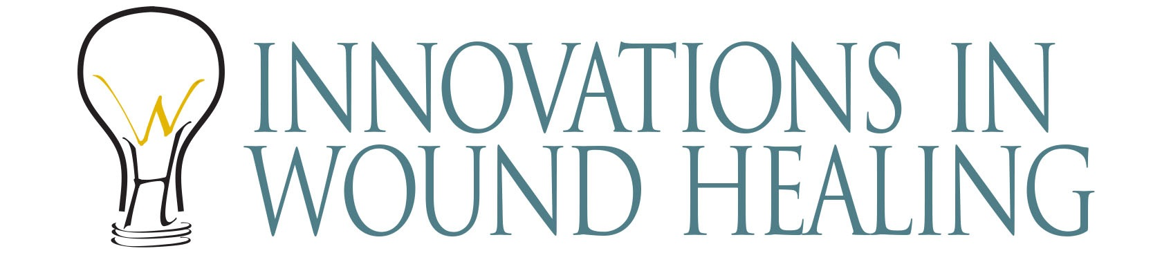 2019 INNOVATIONS IN WOUND HEALING
