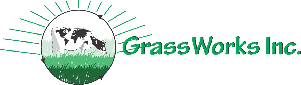 2019 GrassWorks Grazing Conference