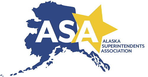 2020 ASA Fall Conference Series