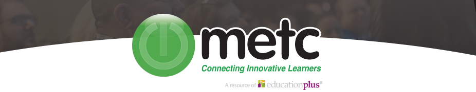 Midwest Education Technology Community (METC) for Individual Membership 2017-2018