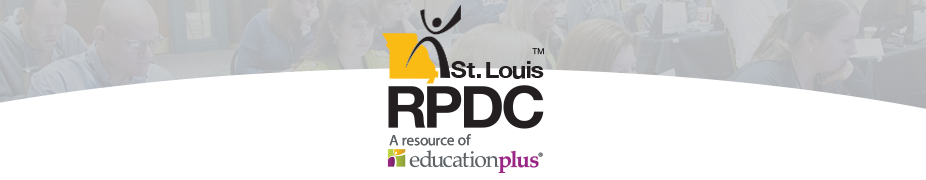 St. Louis Region ELD Collaborative