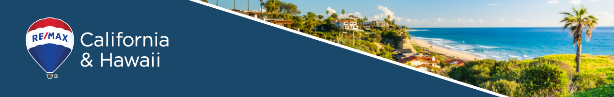 2018 CA/HI Broker Owner Meetings