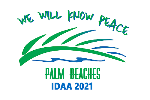 IDAA Annual Meeting 2021