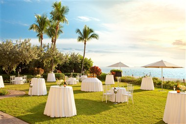 Gulf Lawn Function Space