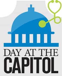 2019 Day at the Capitol