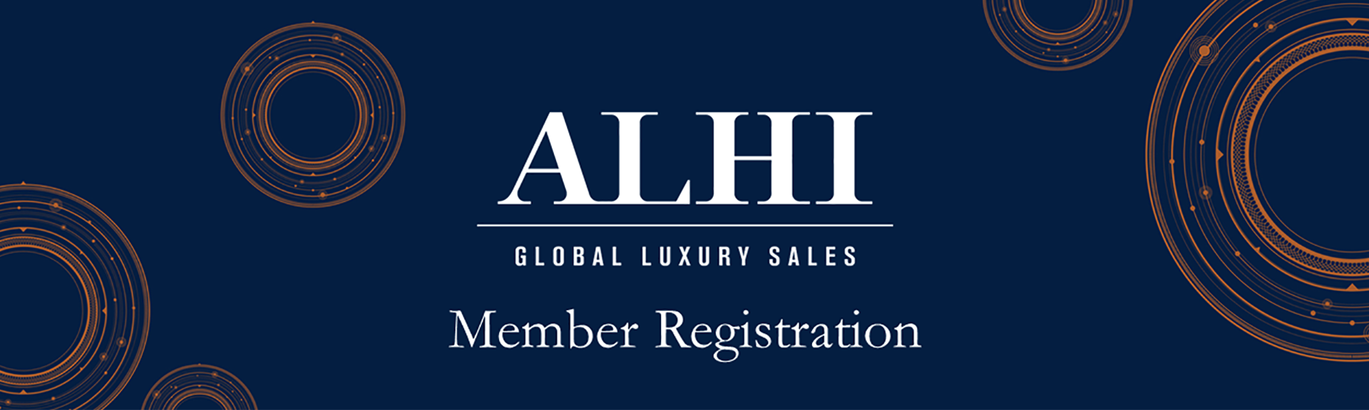 2018 ALHI VIP Client Connection: VIP Gifting Experience